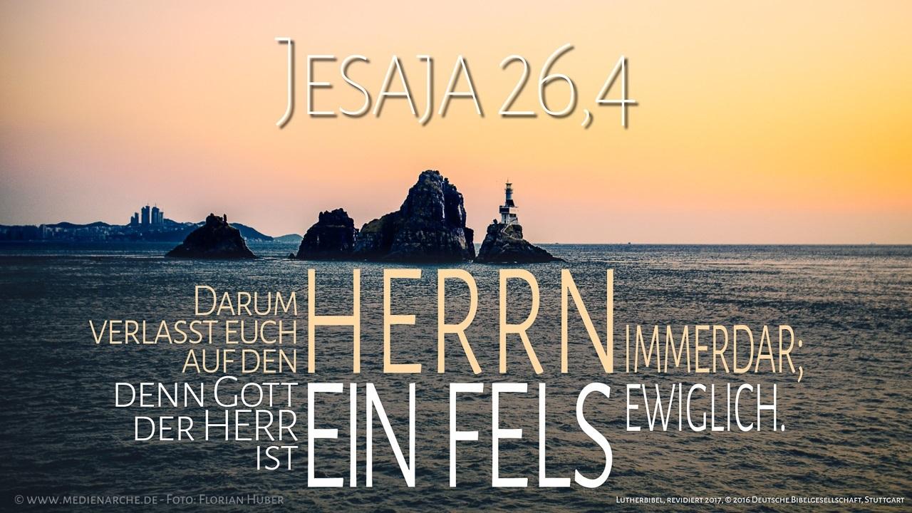 jesaja-26-4_wz-gr.jpg