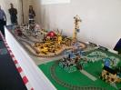 Legostadt