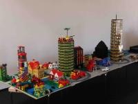 Legostadt 2019